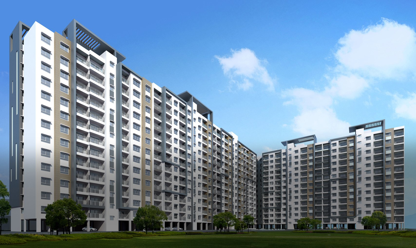 adarsh palm retreat apartments in sarjapur road